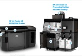HP, Deloitte to accelerate digital transformation in manufacturing