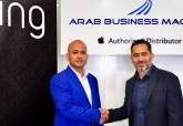 Smart home Ring ties up with Arab Business Machine for Middle East, Africa