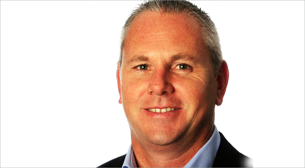 Tintri partners with Telematics to distribute cloud solutions in Middle East