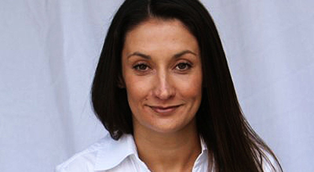 Digital Shadows appoints Samantha Murphy head of Customer Success