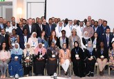 82 operators meet for annual Emirates Data Clearing House user event