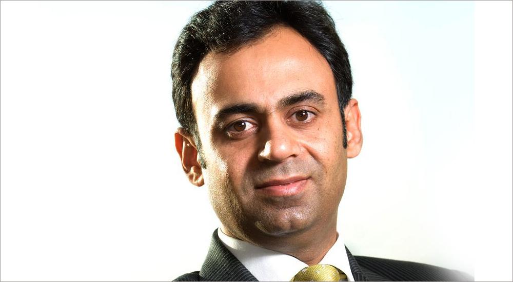 Al Hilal Bank implements SunTec's Xelerate for VAT to ensure compliance