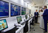 Huawei completes world's first modular Tier III certified datacentre at Dubai Airports