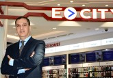 E-City to invest AED 67M in expansion across UAE, Saudi Arabia, Oman