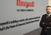 Fahmi Jabri to lead Honeywell's Commercial Security business in META region
