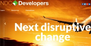 Amadeus to drive IATA NDC-X, XML based data distribution capability in region