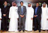 Etisalat recognisestop partners for recharge, eLife, prepaid, post-paid sales