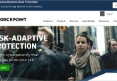 BMB Group, StarLink, recognised as top EMEA channel partners for Forcepoint