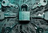 Etisalat, Singtel, Softbank, Telefonica security alliance to access 20+ SOCs