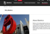 Batelco, Avaya drive digital transformation in Bahrain's Min of Foreign Affairs