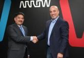Arrow ECS to boost Tenable's cyber exposure regional go to market
