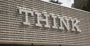 IBM SA and Tshimologong Precinct launch acceleration boot camp