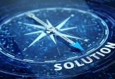 Matsei Technologies & Consulting joins IFS Partner Network