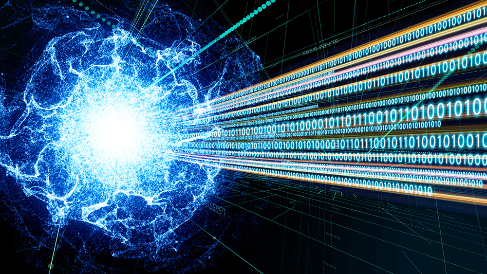 New partnership to secure IoT in quantum computing age