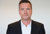 Dimension Data appoints Nemo Verbist as Group Executive