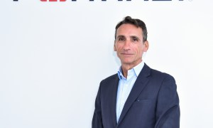 Fortinet expert on securing the Internet of Things