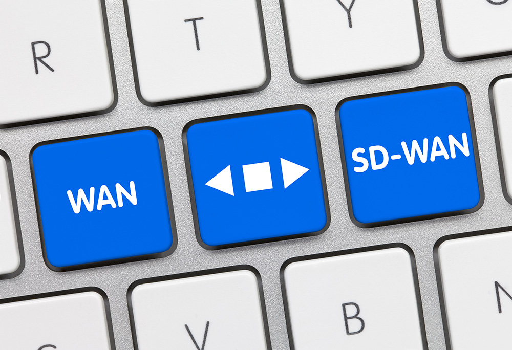 Versa Networks unveil SD-WAN deployment with telecoms firm BringCom