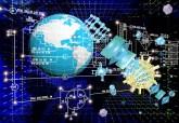 Adapt IT consolidates telecommunications solutions