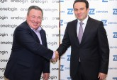 Z Services enhances cloud-based cybersecurity suite with OneLogin partnership