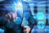 IDC expert looks reviews Digital Transformation in South Africa in 2018
