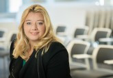 Mimecast appoints Karen Anderson as Chief Human Resources Officer