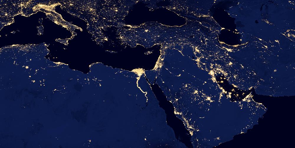 Sectigo to help Middle East companies tackle cyberthreats