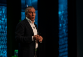 Veeam Software announces record 2018 results after strengthening partnerships