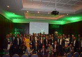 Partner Awards announced: Veeam honours partners in Middle East