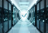 Schneider Electric announces new solutions for micro data centres