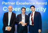 Computer & Power Technology awarded top channel performer by StarLink
