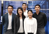 Synology eyes Middle East growth following Synology Solutions Day