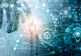 Finesse partners with RoxAI to drive AI and other solutions