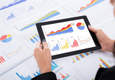 ServiceNow to acquire Appsee's in-app mobile analytics platform and R&D talent