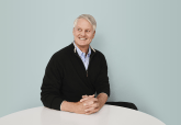 Deloitte and ServiceNow announce new strategic agreement