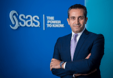 Emirates NBD enters into strategic partnership with SAS