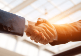 Nexign partners with Giza Systems to accelerate MEA telcos' Digital Transformation