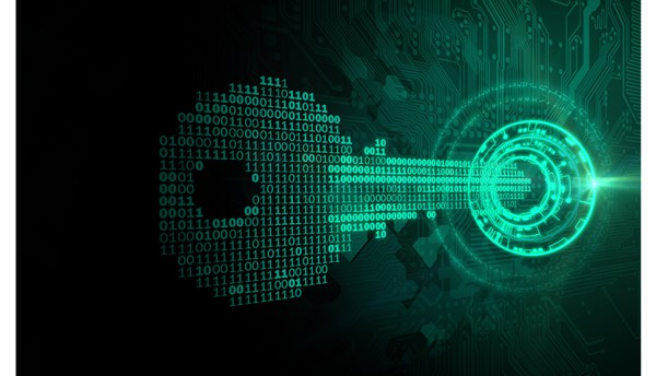 Trend Micro to demo the art of cybersecurity at GITEX 2021