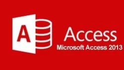 Learn Microsoft Access 2013
