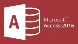 Learn Microsoft Access 2007 @Intellisoft Singapore