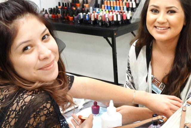 9 Questions To Ask Before Transferring Your Cosmetology License Another State