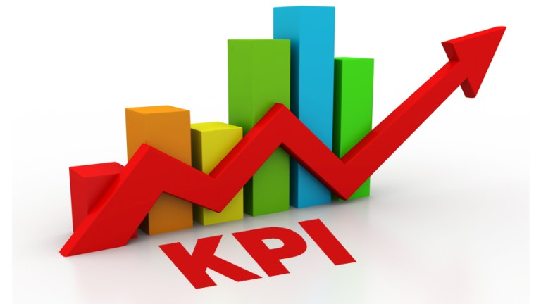 5 KPIs Every Sales Team Should be Keeping Track Of