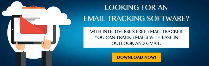 Free email tracking software from Intelliverse