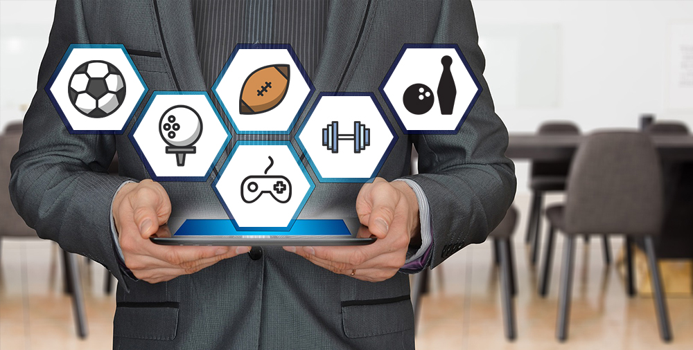 gamification-the-future-of-workplace-motivation