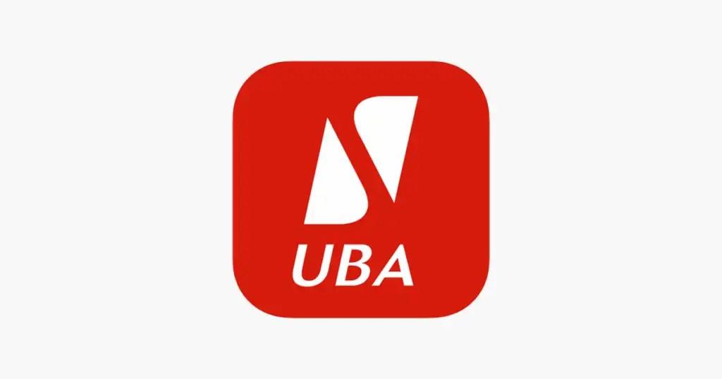 UBA JOB RECRUITMENT