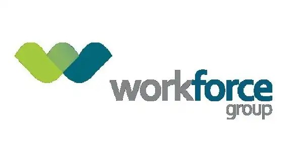 Call Center Agent at Workforce Group | Intel Region