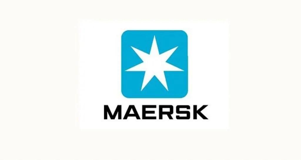 Maersk Nigeria