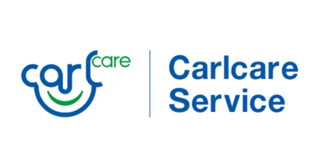 Carlcare Development