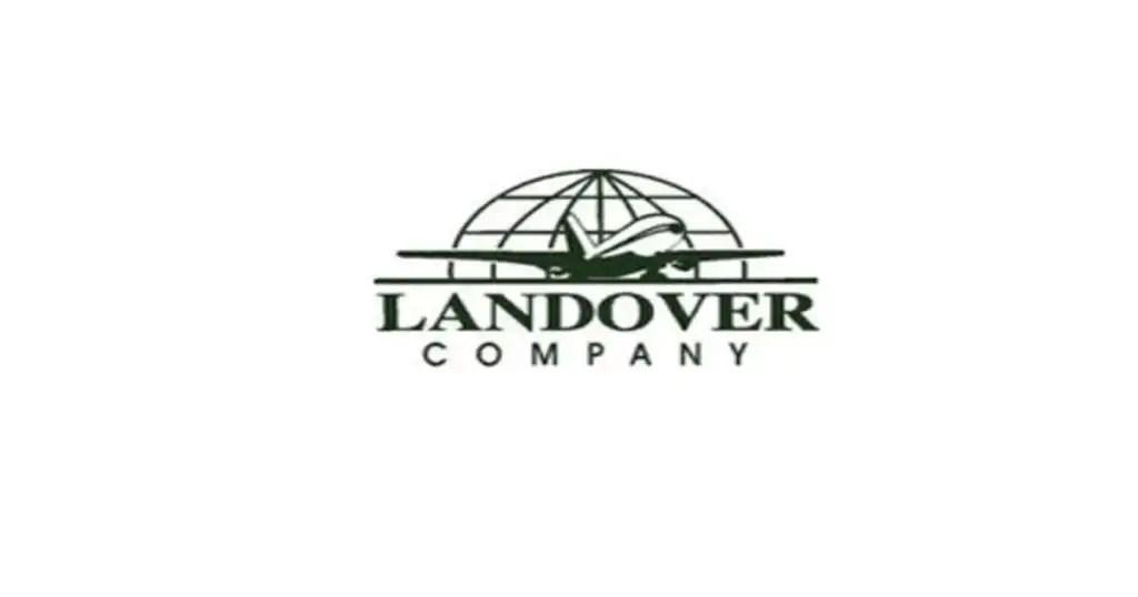 Landover Company Limited