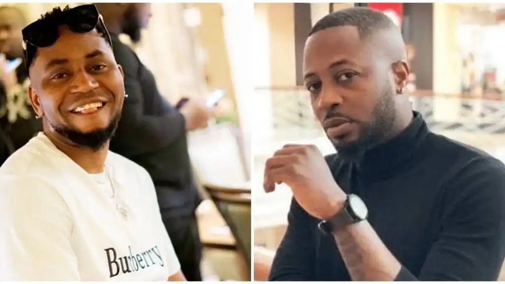 Tunde Ednut Briefly Places Ig Account On Private After Call Out From Baddyosha Video Intel Region Tunde made his dissatisfaction on the new trend known via a recent post he shared on instagram today, june 15. tunde ednut briefly places ig account