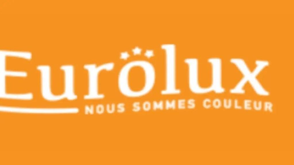 Eurolux paints